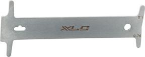 Kettingmeter voor het controleren van de slijtage van de ketting | Kettingslijtagemeter