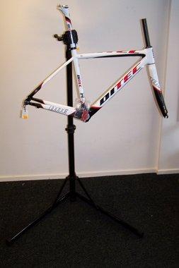 Montage standaard voor racefiets of mtb