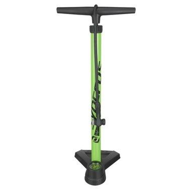Syncros FP3.0  HV fietspomp vloerpomp