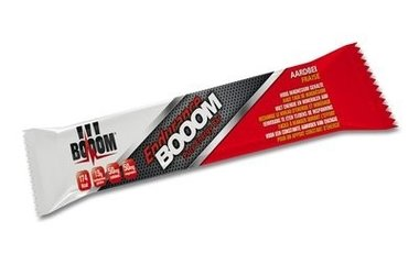 Booom Endurance Energy Bar Aardbei