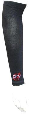 Armstukken Drysports Naadloos Unisize  (ook te gebruiken als kinder beenstukken)