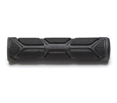 Grips / Handvatten New Dual Dens Black