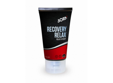 Born Recovery Relax | Voor sneller herstel | Recovery