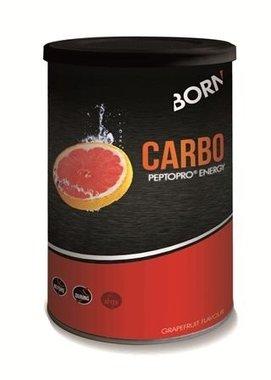 Born Carbo Superior Energiedrank