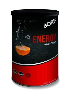 Born Energy  Energiedrank