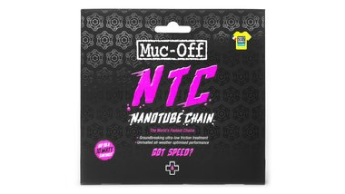 Nanotube Chain Muc-Off