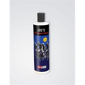 No Flats Joe's  Sealant Elite Race Antilek, Latex  500 ml