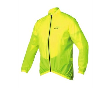 Regenjas BBB Rainjacket BaseShield
