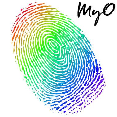 Orbea Avant M20i Team Disc 2019 MYO
