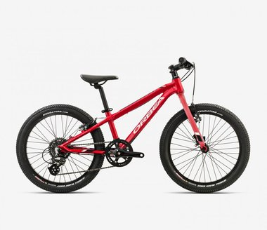 Orbea MX 20 dirt 2019 Kid