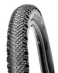 Maxxis Tread Lite 29 x 2.10 EXO Tubeless Ready