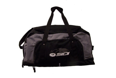 Sidi Riders bag