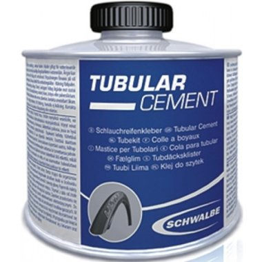 Tubekit Schwalbe | Tube Kit | Tubelar Cement