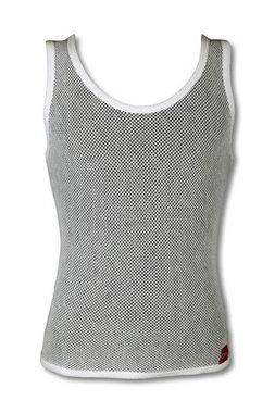 Dry Netline Functional Underwear | Zweethemd | Vervanger voor Brynje !
