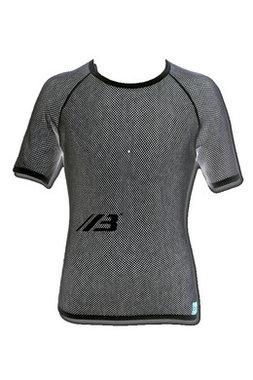 Dry Netline Functional Underwear | ZweetShirt | Vervanger voor Brynje !