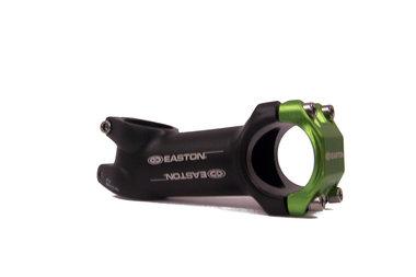 Stuurpen Easton 90mm (groen voorkapje)