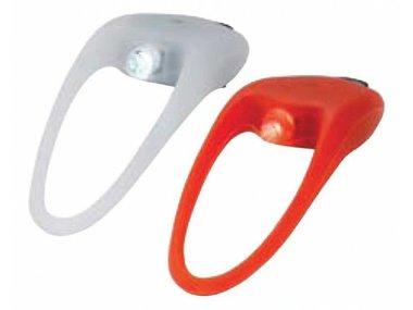 Torch Flex Lampenset | Led verlichtingsset met flexibele bevestiging