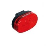 Achterlicht Led Verlichting 3 LED