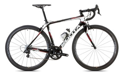 Kuota Kobalt Ultegra R8000 Medium Sale
