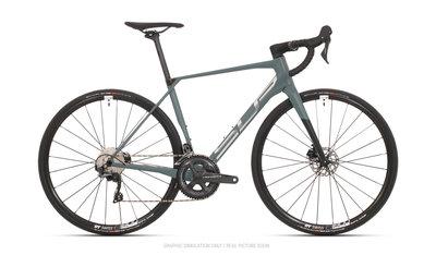 Superior X-Road Team Issue SE 2022  56 cm.  / Large