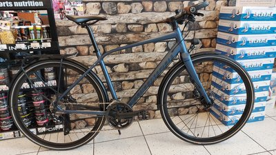 Occasion Specialized Source  Comp Disc 48 cm.