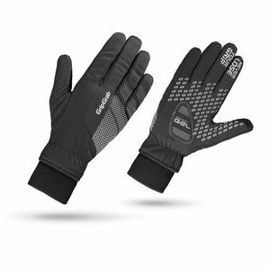Grip Grab Winter handschoen
