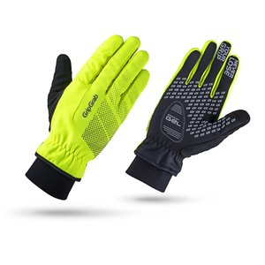 Grip Grab Ride Winter Handschoen Windproof