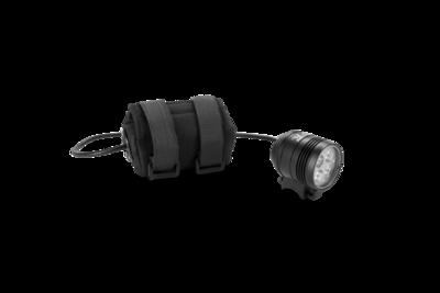 Verlichting RFR Power Light 1600 Lumen
