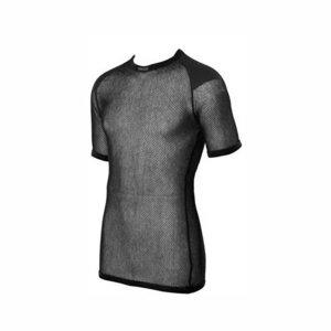 Ondershirt Brynje Zweet T-shirt Zwart Maat S